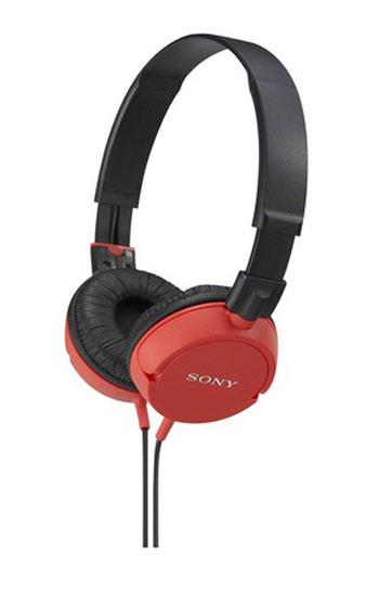 Tai nghe Sony tâm điểm chú ý của các tín đồ yêu nhạc - 2