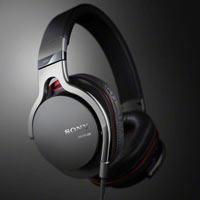 Tai nghe Sony tâm điểm chú ý của các tín đồ yêu nhạc