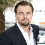 Phim - Leonardo lần đầu bị người đẹp từ chối