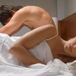 Sức khỏe đời sống - Tại sao bạn gái hay bị lãnh cảm?