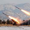 Vì sao Triều Tiên liên tiếp phóng tên lửa?
