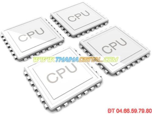 Sky HD 9500 Pro Ram 2gb giá rẻ 'giật mình' tại Thaihadigital - 5