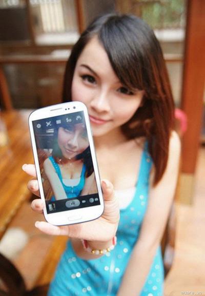 Sky HD 9500 Pro Ram 2gb giá rẻ 'giật mình' tại Thaihadigital - 12