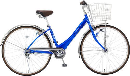 Maruishi - Đẳng cấp xe đạp Nhật Bản - 1