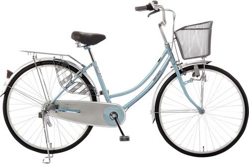 Maruishi - Đẳng cấp xe đạp Nhật Bản - 3