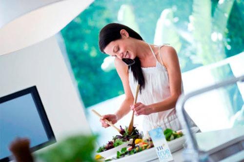 6 cách cực hay giúp bạn vui khỏe - 1