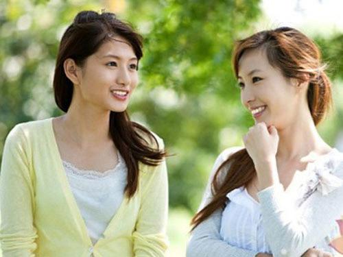 6 cách cực hay giúp bạn vui khỏe - 2