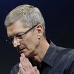 Tài chính - Bất động sản - Apple, công ty trốn thuế lớn nhất tại Mỹ?