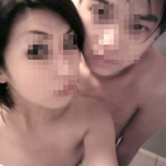 An ninh Xã hội - Quay clip sex với trẻ em, tung lên mạng