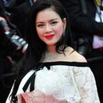 Phim - Lý Nhã Kỳ vung tiền không tiếc tay tại Cannes