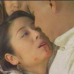 Phim Trung Quốc - 5 mỹ nhân chết thảm trong phim Kim Dung