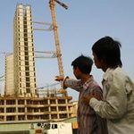 Tài chính - Bất động sản - Gập ghềnh thủ tục vay mua nhà ở xã hội