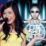 """Ca nhạc - MTV - Lộ thêm """"người quen"""" tại The Voice 2013"""