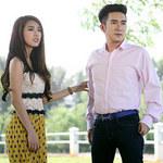 Ca nhạc - MTV - Quang Hà nuối tiếc kể chuyện tình buồn