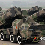 Tin tức trong ngày - Báo Nga: Trung Quốc mua tên lửa Tomahawk lỗi