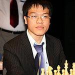Thể thao - Lê Quang Liêm chia điểm với kỳ thủ Ấn Độ