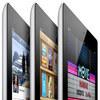 iPad 5 ra mắt tháng 9, siêu mỏng và nhẹ