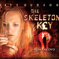Trailer phim: The Skeleton Key