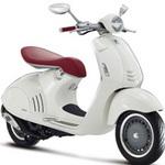 Ô tô - Xe máy - Vespa 946 sắp phát hành, giá 10.000 USD