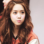 Yoona và bí quyết tạo sóng tóc hớp hồn