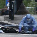 Tin tức trong ngày - Anh: Quân nhân bị đâm chết ngay trên phố