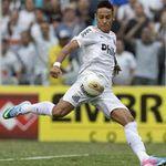 Bóng đá - Vụ Barca – Neymar: Tiền, tiền và… tiền