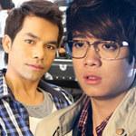 Ca nhạc - MTV - Chìm nổi những quán quân nhạc Việt