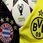 Bóng đá - Bayern–Dortmund: Không đội trời chung