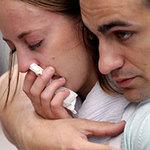Nước mắt người mẹ có con là gay