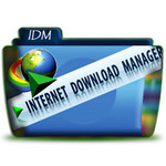Đã có phần mềm Download IDM 6.15 Build 12