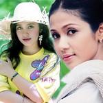 Phim - Việt Trinh thời tuyệt sắc