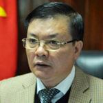 Tin tức trong ngày - Thủ tướng tiến cử Bộ trưởng Tài chính mới