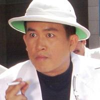 Hài Nhật Cường: Nội tướng trong nhà