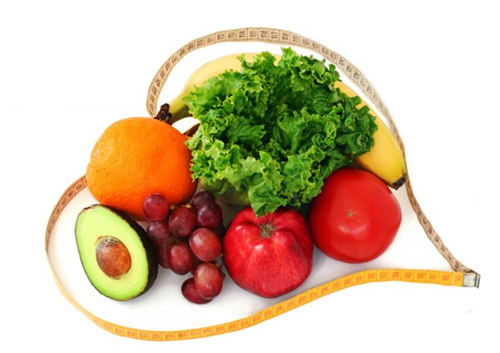 5 cách đơn giản phòng ngừa bệnh tim mạch - 1
