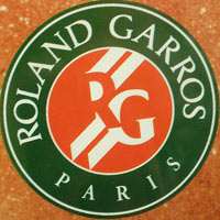 Kết quả Roland Garros 2014 - Đơn Nam