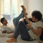 Bạn trẻ - Cuộc sống - Đồng tính là xu hướng tình dục bình thường