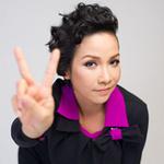 """Ca nhạc - MTV - Đến lượt Mỹ Linh """"bùng nổ"""" The Voice"""