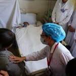 Tin tức trong ngày - TQ: Bé 8 tuổi hiến nội tạng cho 4 người