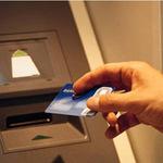 An ninh Xã hội - 4 người TQ làm giả thẻ tín dụng, cuỗm 6 tỷ