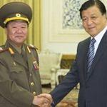Mỹ dè dặt với đề nghị đàm phán của Triều Tiên