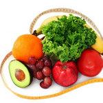 Sức khỏe đời sống - 5 cách đơn giản phòng ngừa bệnh tim mạch