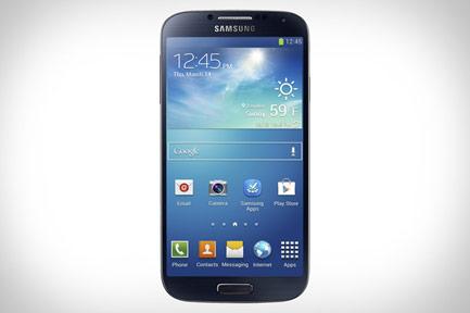 Top 5 smartphone màn hình lớn bán chạy nhất tháng 5 - 1