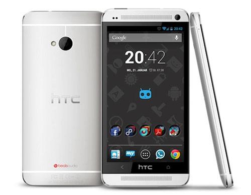 Top 5 smartphone màn hình lớn bán chạy nhất tháng 5 - 4
