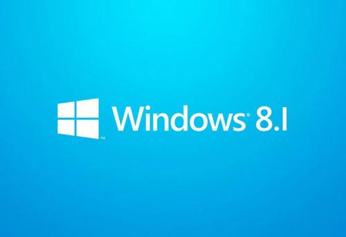 Một số tính năng mới được phát hiện trên Windows 8.1 - 1