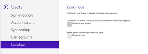 Một số tính năng mới được phát hiện trên Windows 8.1 - 3