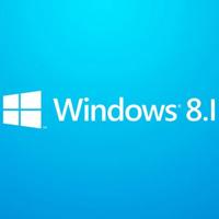 Một số tính năng mới được phát hiện trên Windows 8.1