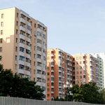 Tài chính - Bất động sản - Lương bao nhiêu thì nên vay vốn mua nhà?