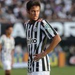 Bóng đá - Neymar tiến sát Nou Camp