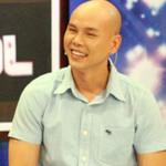 Ngôi sao điện ảnh - Phan Đinh Tùng ngoan hơn vì có vợ