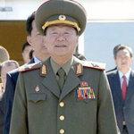Kim Jong-un gửi thư tay đến lãnh đạo TQ